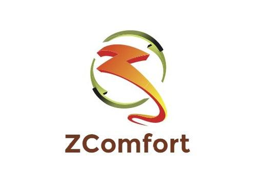Z-Comfort